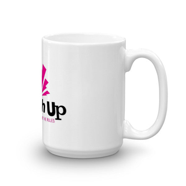 Mug - Smash Up - skylarsunsports.com