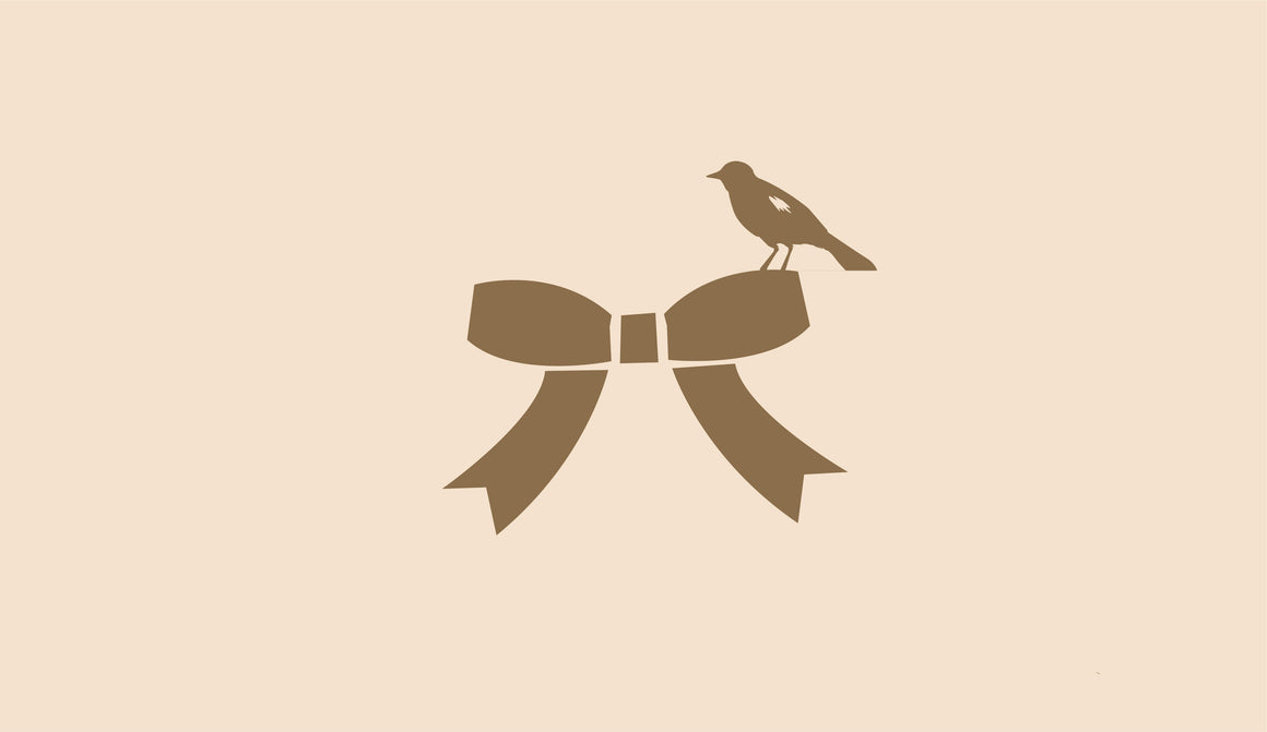 Scout Curated Wears Gift Card