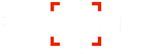 Picture Perfect Styles