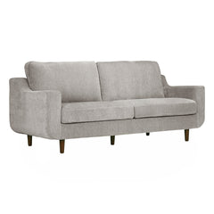 Nottingham Sofa in Grey