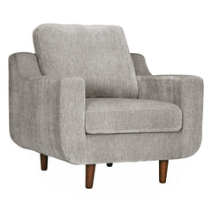 Nottingham Chair in Grey