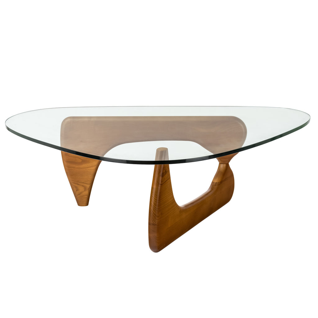 glass of uk table pure cfs greenapple buy arc tables online nest