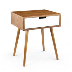 Sylvester Side Table