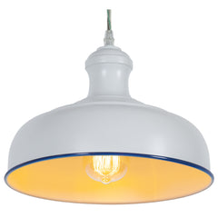 Glory Pendant Lamp