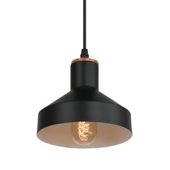 Vedder Pendant Lamp