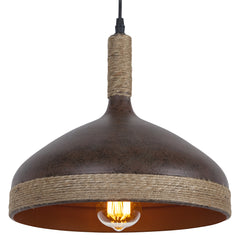 Thomas Pendant Lamp