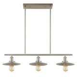 Avenue Kitchen Island Pendant