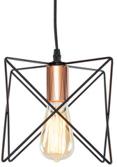 Crampton Pendant Light