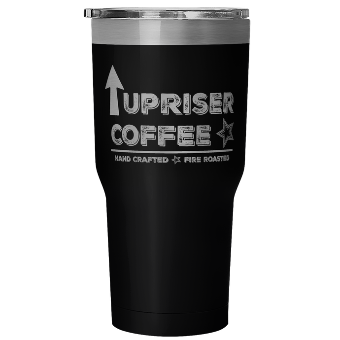 Thermal Upriser Coffee Holder.
