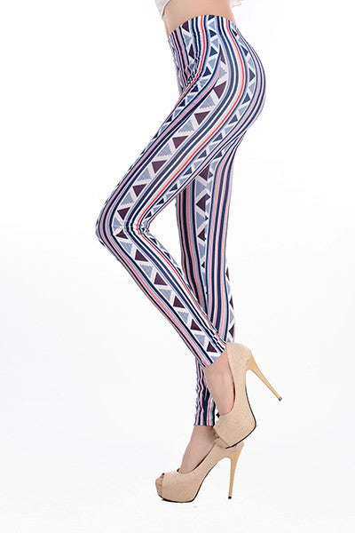 Leggings - Sexy Leggings - Epic Leggings