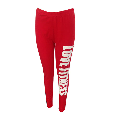 Leggings - Women Fitness Leggings - Epic Leggings