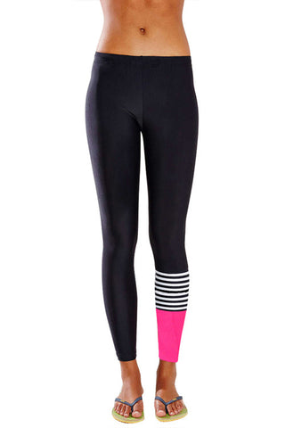 Leggings - High Elasticity Sports Pants - Epic Leggings