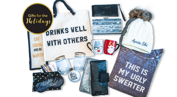 Our Guide to the Best Holiday Gifts of the Season