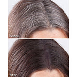Infinity Temporary Hair Color Touch Up Instant Hair Color