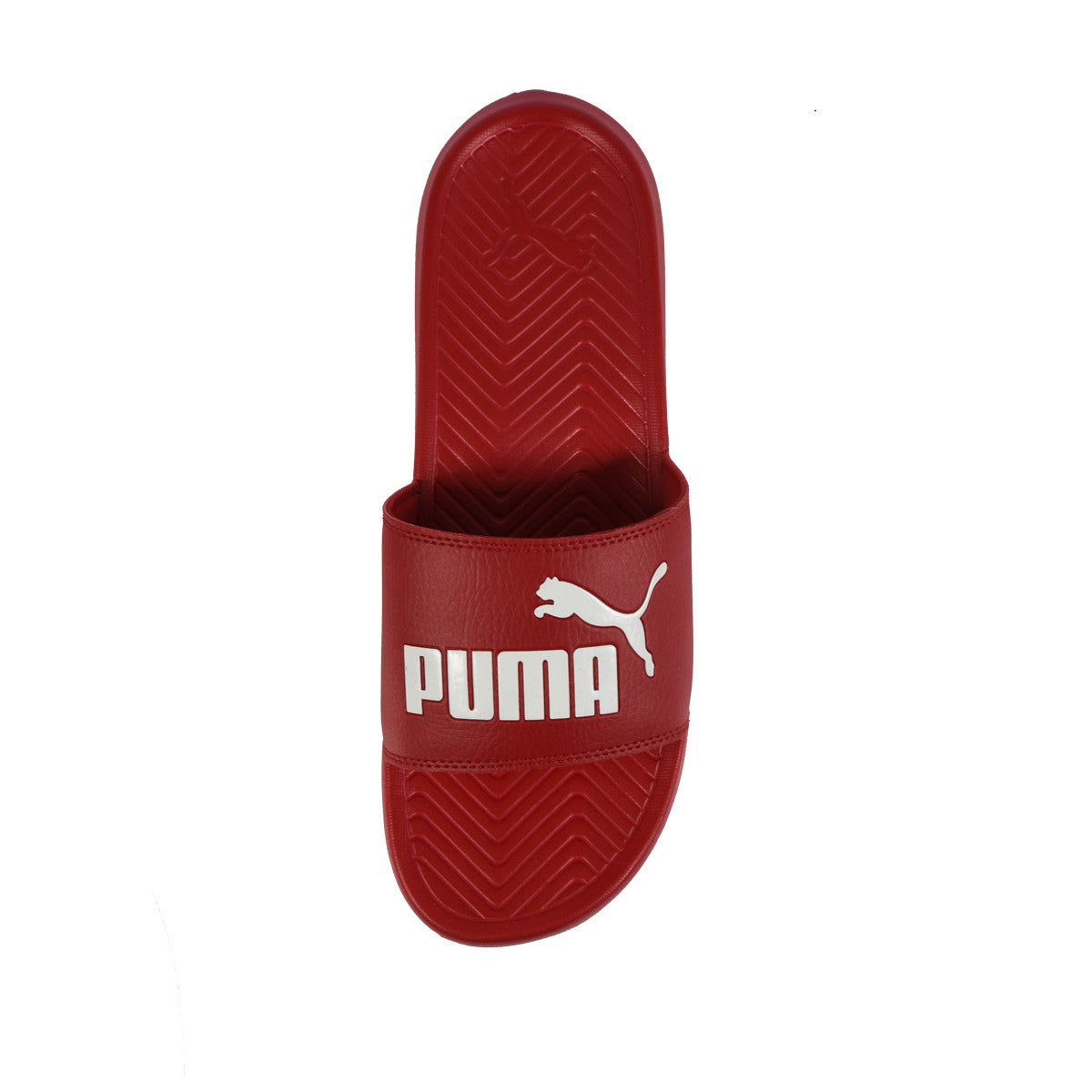 dec970d54ab1 puma red sandals cheap   OFF64% Discounted