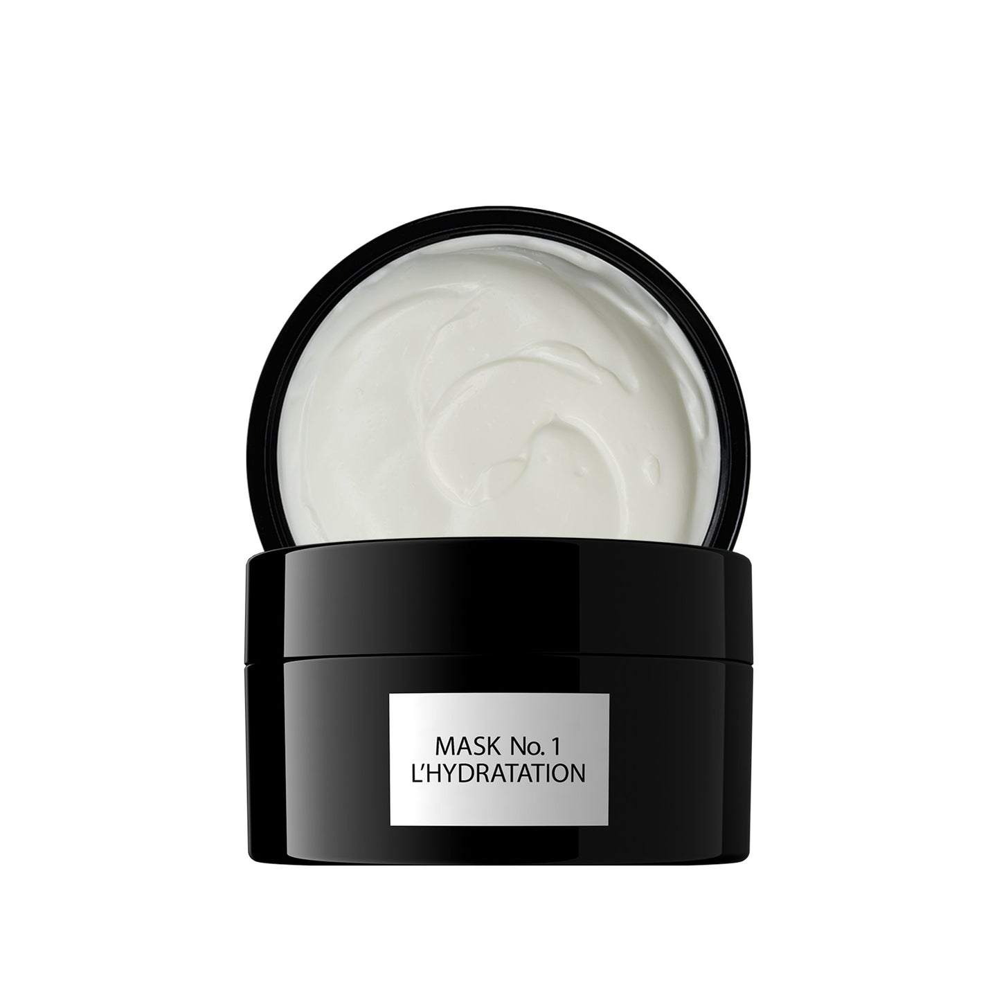 David Mallett Mask No. 1 L'Hydratation