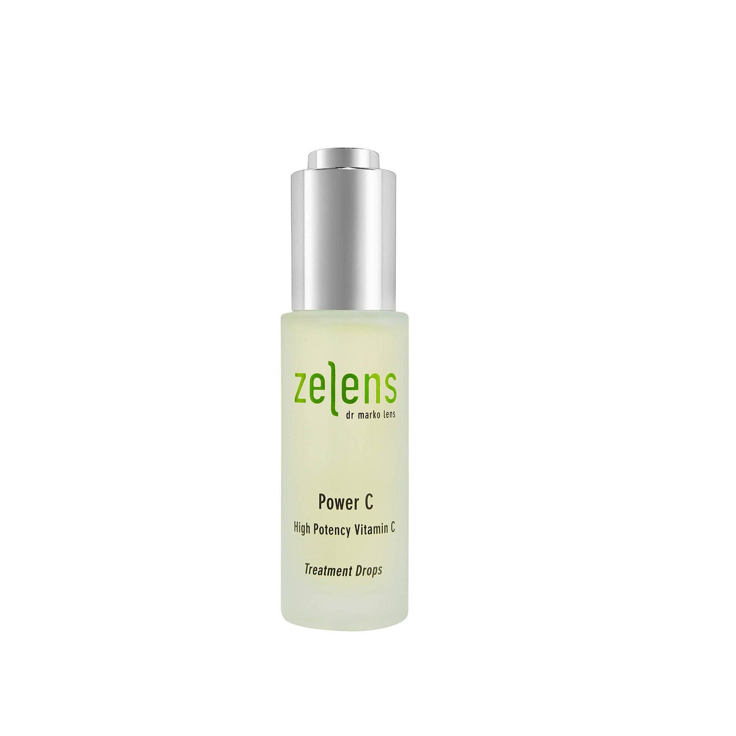 Zelens Power C Treatment Drops