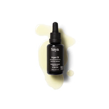 Load image into Gallery viewer, Saya Argan Face Oil