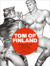 Load image into Gallery viewer, Tom of Finland: The Off