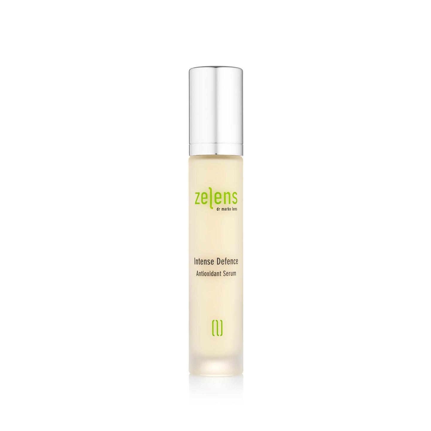 Zelens Intense Defense Serum
