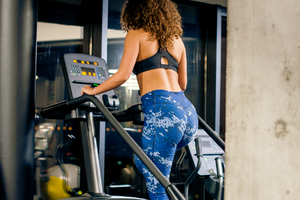 THREE REASONS YOU SHOULD BE DOING EARLY MORNING CARDIO