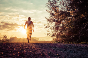 Why You Should Consider Early Morning Workouts