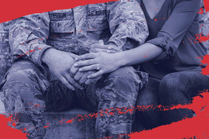Appreciating Military Spouses