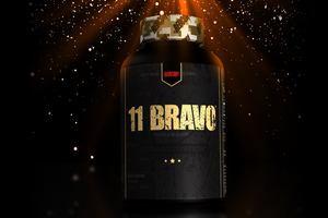 The Ultimate Guide to Building Muscle with 11Bravo