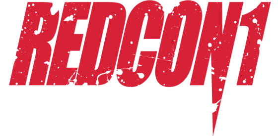 Redcon 1 Official