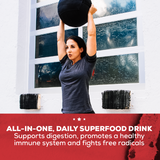 Supplement - All