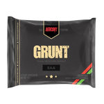 Grunt Samples - Cherry Lime