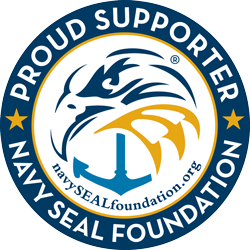 Navy Seal Foundation - Donation