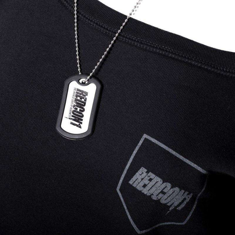redcon1 dog tags redcon1 official