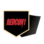 Redcon1 Magnet-Redcon 1 Official