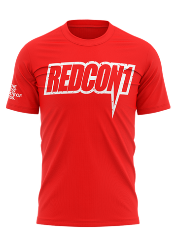 Redcon1 Future Distressed Shirt