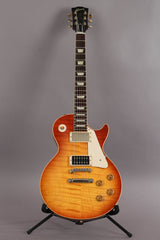 "2005 Gibson Custom Shop Jimmy Page ""Number 1"" Les Paul Custom Authentic VOS"