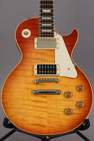 2005 Gibson Custom Shop Jimmy Page