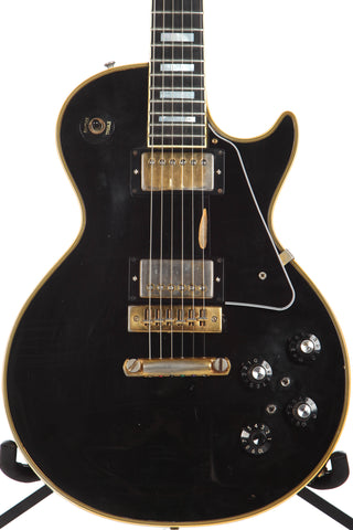 1968 Gibson Les Paul Custom