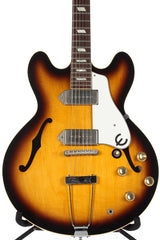 Epiphone John Lennon Casino #A-80 of 1965 Limited Edition