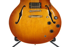 1993 Gibson ES-335 Autumn Burst