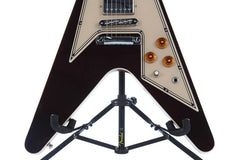 2013 Gibson Grace Potter Signature Flying V
