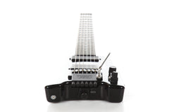 1994 Steinberger GL2 Headless Electric Guitar