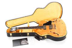 2015 Gibson Memphis Limited 1961 ES-335TD VOS