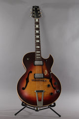 1993 Heritage H-575 Hollowbody Electric Guitar