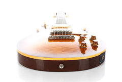 1995 Gibson Les Paul Classic Premium Plus Honeyburst