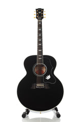 2006 Gibson SJ-200 Elvis Presley King of Rock
