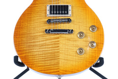 2013 Gibson Les Paul Gary Moore Signature Tribute