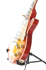 2012 Gibson Custom Shop Historic 1960 Les Paul 60RI RO -SUPER CLEAN-