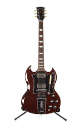 2005 Gibson SG Angus Young Signature Electric Guitar