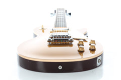 2011 Gibson Les Paul Traditional Pro Gold Top